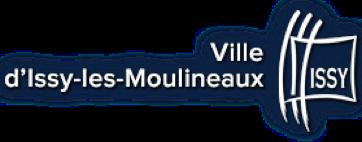 L'agenda d'Issy-les-Moulineaux